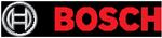 Das Logo von Bosch