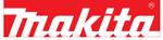 Das Logo von Makita