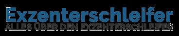 Exzenterschleifer Portal – Infos, Vergleich & Empfehlungen
